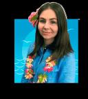 Мартынова Анна